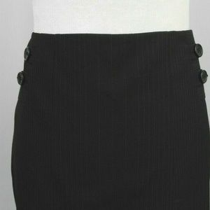 The Limited Womens Pencil Skirt Size 14
